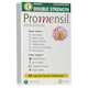 Promensil Menopause Double Strength 80 mg Red Clover Isoflavones 30 Tablets