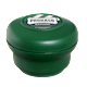 Proraso Shaving Soap in a Bowl 150mL