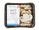 President's Choice White Sliced Mushrooms
