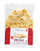President's Choice Traditional Mini Naan Flatbreads