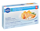 PC Blue Menu Sustainably Sourced Scottish Haddock Fillets
