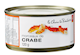 President's Choice Chunk Crab Meat