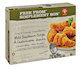 President's Choice Free From Crisp & Crunchy Mild Southern-Style Chicken Wings