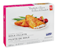 President's Choice Breaded Sole Fillets