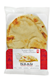 President's Choice Traditional Naan Flatbreads