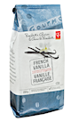 President's Choice French Vanilla Flavoured Ground Coffee