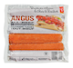 President's Choice Angus All-Beef Frankfurters