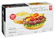 President's Choice Thick & Juicy Angus Beef Burgers