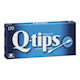 Q-tips Cotton Swabs 170 Swabs