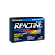 Reactine Extra Strength Non-Drowsy Cetirizine Hydrochloride 10mg x 48 Tablets