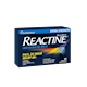 Reactine Extra Strength Non-Drowsy Cetirizine Hydrochloride 10mg x 30 Tablets