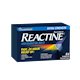 Reactine Extra Strength Non-Drowsy Cetirizine Hydrochloride 10mg x 84 Tablets