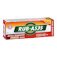 Rub A535 Extra Strength Cream 100g