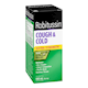 Robitussin Cough & Cold Extra Strength 100mL