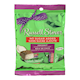 Russel Stover No Sugar Added Coconut Covered in Chocolaty Candy 85g
