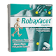 Robaxacet Muscle Relaxant / Analgesic 18 Caplets