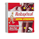 Robaxisal Extra Strength Muscle Relaxant / Analgesic 18 Caplets