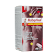 Robaxisal Extra Strength Muscle Relaxant / Analgesic 40 Caplets
