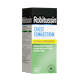 Robitussin Chest Congestion Extra Strength Guaifenesin Syrup 250mL