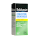 Robitussin Congestion Bronchique Extra Fort Sirop de Guaifénésine Usp 250mL