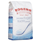 Rogers Natural Granulated Sugar 2kg