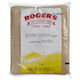 Rogers Golden Yellow Sugar 1kg