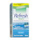 Refresh Tears Lubricant Eye Drops 2 x 15mL