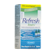 Refresh Tears Gouttes Oculaires Lubrifiantes 2 x 15mL
