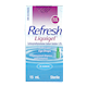 Refresh Liquigel Lubricant Eye Drops 15mL