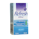 Refresh Ultra Lubricant Eye Drops 15mL