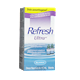 Refresh Ultra Gouttes Oculaires Lubrifiantes 2 x 15mL