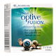 Refresh Optive Fusion Lubricant Eye Drops 2 x 10 mL