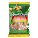 Russel Stover no Sugar Added Hard Candies Butterscotch 150g