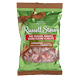 Russel Stover no Sugar Added Hard Candies Cinnamon 150g