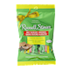 Russel Stover no Sugar Added Toffee Squares 85g