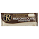 Ross no Sugar Added Milk Chocolate Almond 34 g