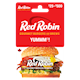 Red Robin 25 $ - 500 $