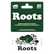 Roots $50