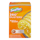 Swiffer 360 Dusters Refills Unscented 6 Dusters