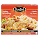 Stouffer's Turkey and Stuffing 248g