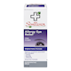 Similasan Sterile Eye Drops Allergy Relief 10mL