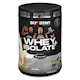Six Star Elite Series Professional Strength Whey Isolate Elite Series Vanille Française 907g