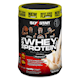 Six Star Pro Nutrition Elite Series Whey Protein Vanilla Cream 885g