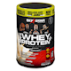Six Star Pro Nutrition Elite Series Whey Protein Vanille Crème 885g
