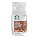 Starbucks Medium House Blend Ground Coffee 340g