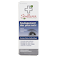 Similasan Dry Eyes 10mL