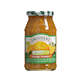 Smuckers no Sugar Added Fruit and Concentrated White Grape Juice Spread Orange 310mL