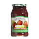 Smuckers no Sugar Added Fruit and Concentrated White Grape Juice Spread Strawberry 310mL