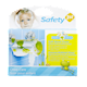 Safety 1St Soft Spout Cover