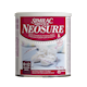 Similac Advance Neosure Powder Formula for Premature Babies 363g